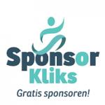logo sponsorkliks