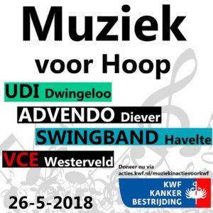 KWF-Concert-300x300.jpg