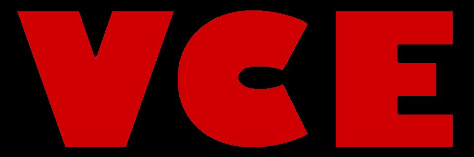 Orkest VCE Westerveld